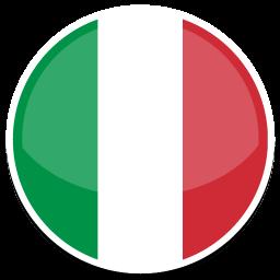 Italija-ikona