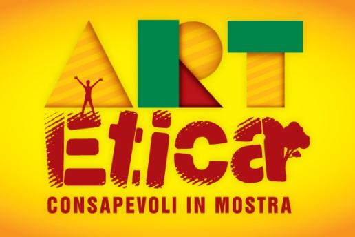 ArtEtica Lucca