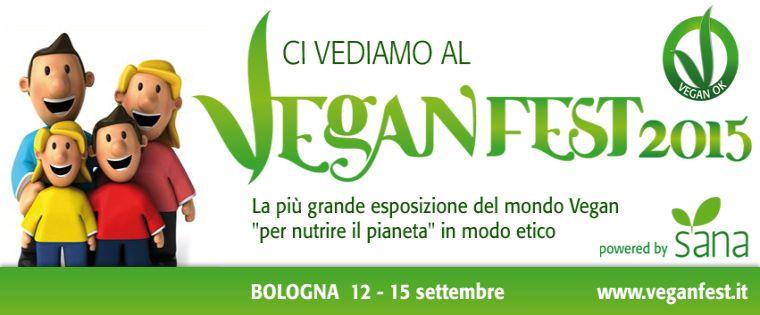 Veganfest 2015 cop_facebook