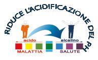 logo_acidficazione