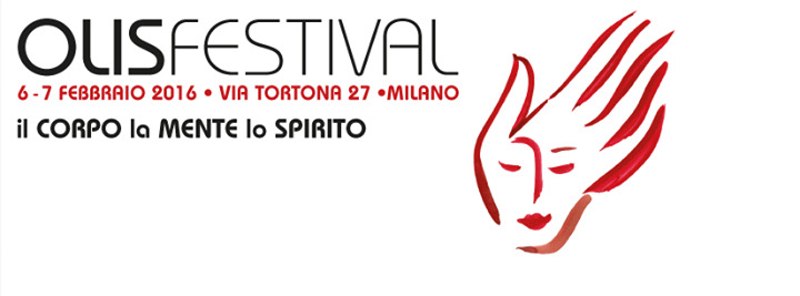 milano olisfestival