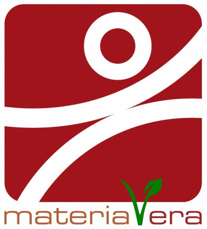 LOGO+MATERIAVERA+VEGAN+1