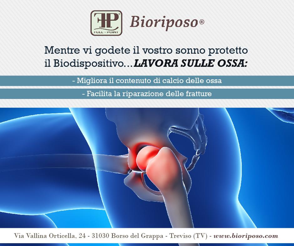 Biodispositivo_ossa