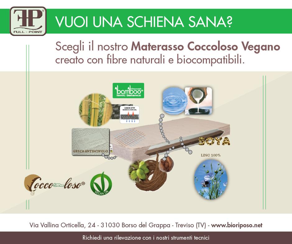 Materasso Coccoloso-01