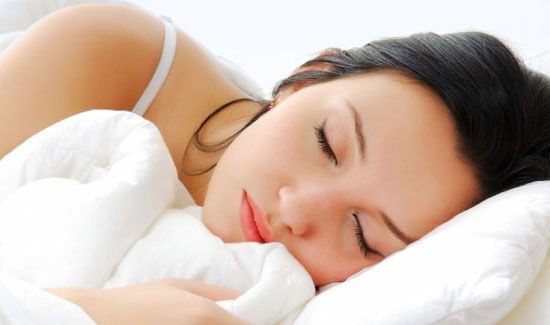 dormire-bene-energia-mattino