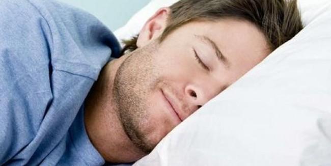 dormire-bene_1.png_650