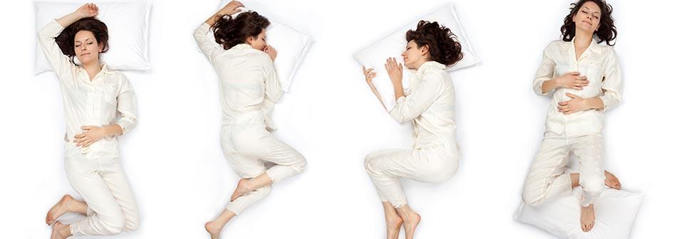 posizioni-per-dormire
