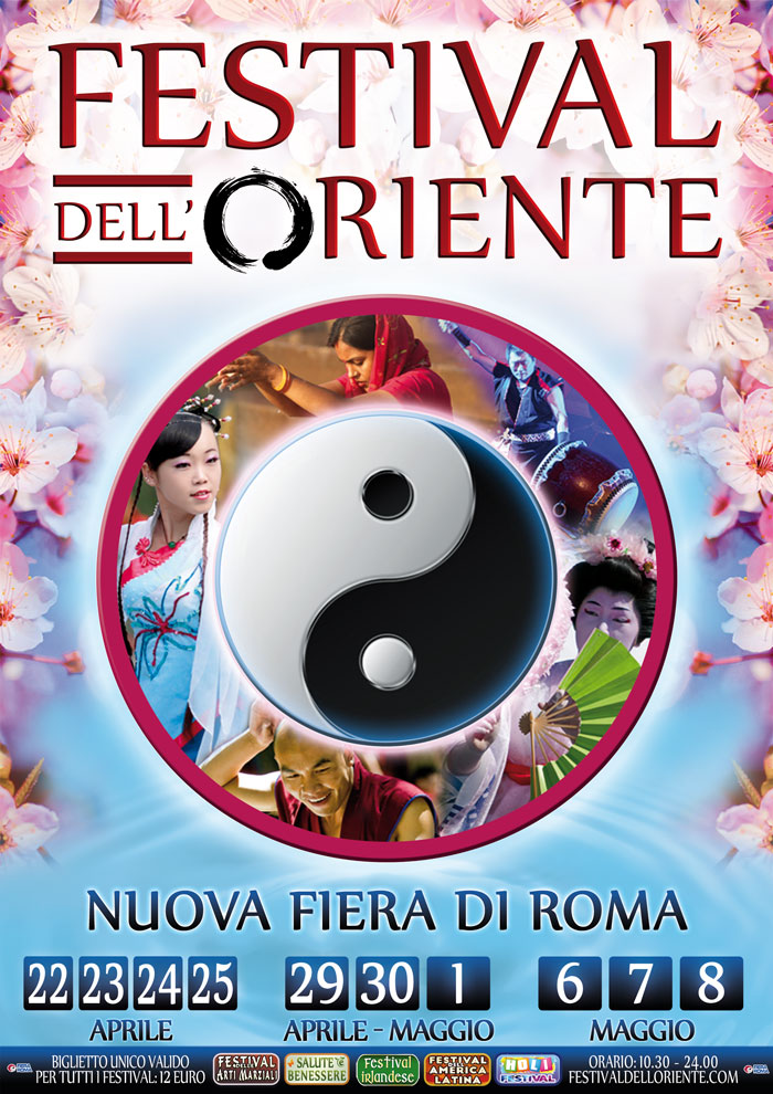FESTIVAL-ORIENTE-ROMA2016