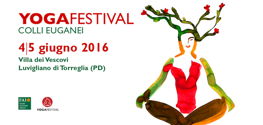 YogaFestival-Colli-Euganei 4-5 giugno
