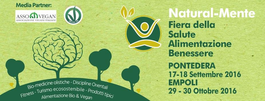 Banner-Pontedera-e-Empoli 28-29 ottobre