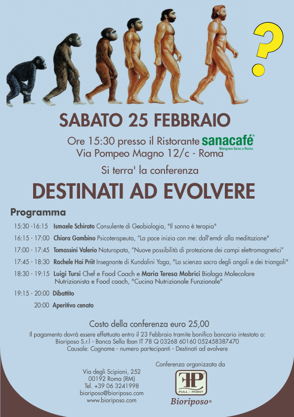 Conferenza-Destinati-ad-evolvere-definitivo