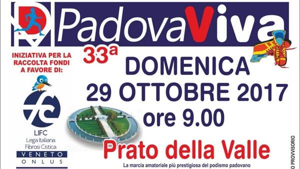 BioRiposo Padova