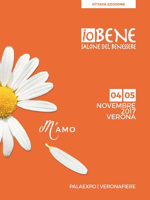 IO BENE - BioRiposo